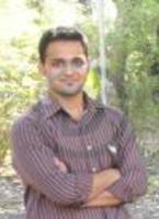 Dr. Swapnil Chitale - Ayurveda, Ayurveda Yoga