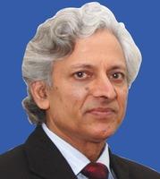 Dr. Manmal Manikchand Begani - General Surgery