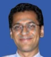 Dr. Ajay Dudani - Ophthalmology