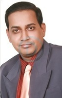 Dr. Amol B. Akhade - Oncology