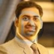 Dr. Rahul S. Patil - Prosthodontics, Dental Surgery