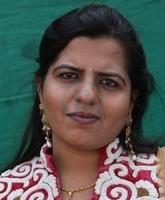 Bhairavi M.Thakkar - Psychology