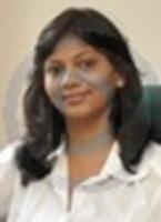 Jasmine Modi - Acupuncture