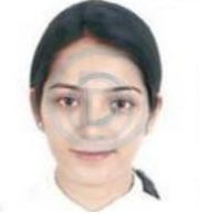 Dr. Nayana Thorat Sawant - Dental Surgery
