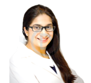 Dr. Kiara Kirpalani - Dental Surgery, Orthodontics