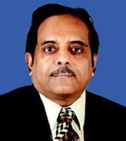 Dr. Sanjay Sharma - Surgical Oncology