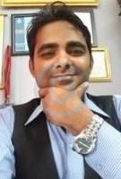 Dr. Shahid Ali Qureshi - Physician, Internal Medicine