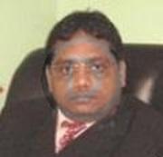 Dr. Pramod A. Ambelkar - Ayurveda