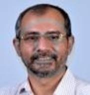Dr. Mangal Parihar - Orthopaedics