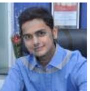 Dr. Akash Shah - Dental Surgery