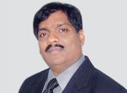 Dr. Nishikant Borse - Ophthalmology