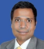 Dr. Yajuvendra Gawai - Orthopaedics, Sports Medicine