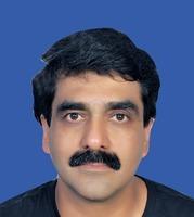 Dr. Dilip Shah - Diabetology