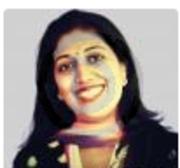 Dr.  Sowani - Diabetology