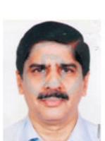 Dr. Sadanand W. Thatte - Urology