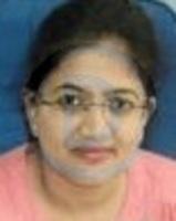 Dr. Anagha Deshpande - Dental Surgery