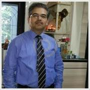 Dr. Sachin Tendulkar - Plastic Surgery