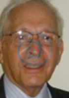 Dr. Tehemton Erach Udwadia - General Surgery