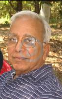 Dr. Ramakant Garg - Urology