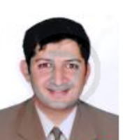 Dr. Suraj Suchak - Urology
