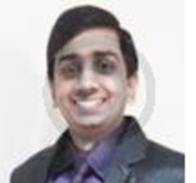 Dr. Nirav Shah - Dental Surgery