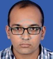 Dr. Himanshu Soni - Neurology