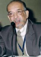 Dr. Harshad M. Punjani - Urology
