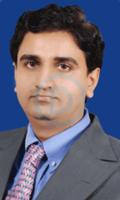 Dr. Abhijit Joshi - General Surgery, Laparoscopic Surgery, Minimally Invasive Surgery