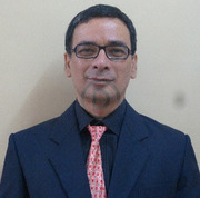 Dr. Devendra Save - Psychiatry