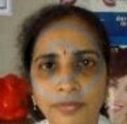 Dr. Smruti Ratnaparkhi - Endodontics And Conservative Dentistry