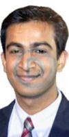 Dr. Gautam Tripathi - Neurology