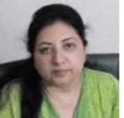 Dr. Suman Sachdev - Homeopathy