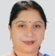 Dr. Jayant M. Kamat - Infertility and IVF, Obstetrics and Gynaecology
