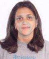 Dr. Sharita Kishore Shah - Psychiatry