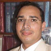 Dr. Nishant Aditya - Interventional Neuroradiology