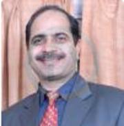 Dr. Surender Kumar - Paediatrics