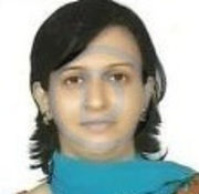 Dr. Pallavi Anand Pawal - Obstetrics and Gynaecology