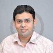 Dr. Milan Balakrishnan - Psychiatry