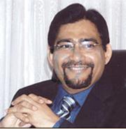 Dr. Khalil E. Mukadam - Dermatology