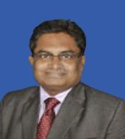 Dr. Ajay Chaurasia - Cardiology