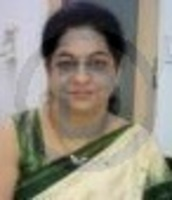 Dr. Alpna Wattal - Obstetrics and Gynaecology