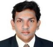 Dr. Nikhil Bharambe - Orthopaedics