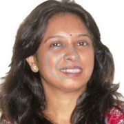 Dr. Manjiri Bhusari - Dermatology