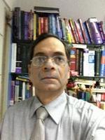 Dr. Pradeep G. Talwalkar - Diabetology, Internal Medicine, Physician