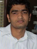 Dr. Sachin  - Dental Surgery