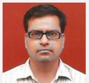 Dr. Sajid. J. Musani - Paediatrics