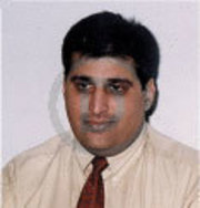 Dr. Mahesh Sudhakar Sane - Urology