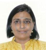 Dr. Pratibha Singhal - Pulmonology