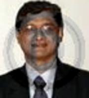Dr. Milind Kirtane - ENT