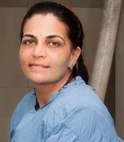 Dr. Shalima Gautam - Interventional Cardiology